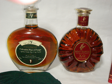 calvados20080214.PNG
