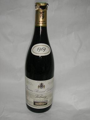 volnay-1969.PNG