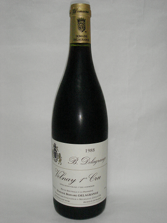 volnay-1988.PNG