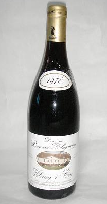 volnay1978-2.PNG