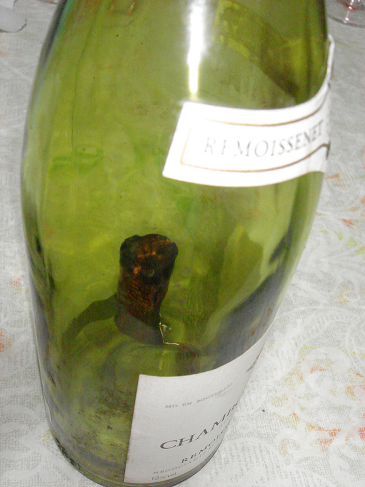 volnay1978-3.PNG