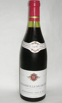 volnay1978-3a.PNG