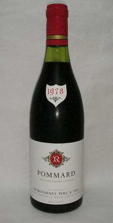 volnay1978-4.PNG