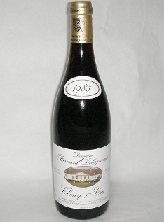 volnay1985.PNG