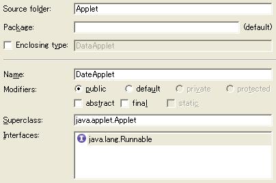Applet.PNG