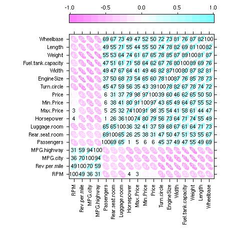 lattice239.png