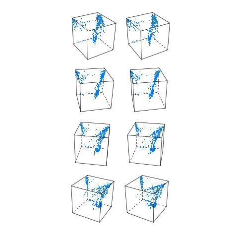 lattice97.png